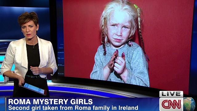 ctw mystery girl maria ireland roma mclaughlin_00000416.jpg