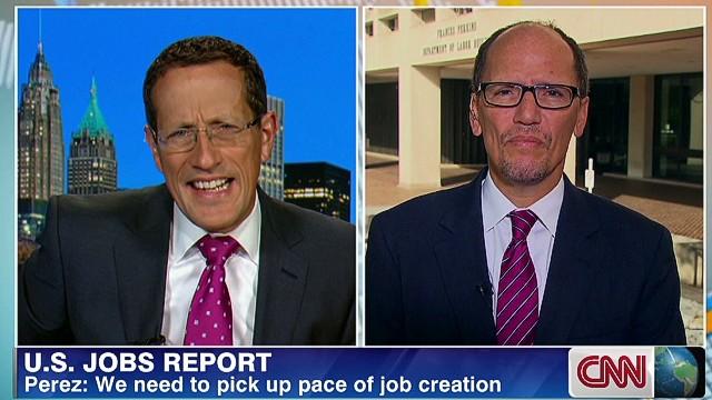 qmb unemployment economy jobs labor thomas perez_00012604.jpg