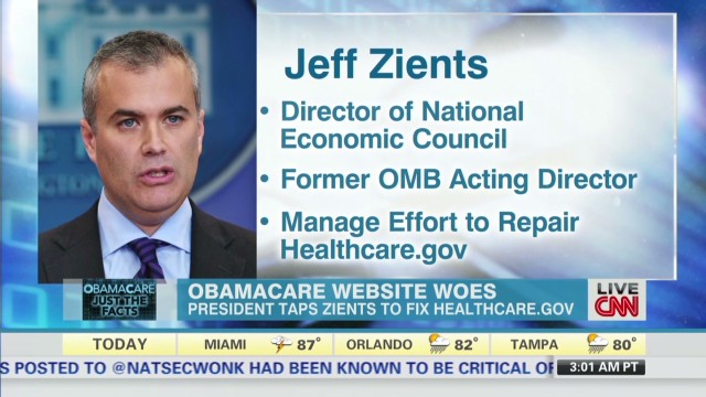 Obamacare rollout  Acosta Newday _00003715.jpg