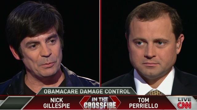 crossfire gillespie obamacare_00001903.jpg