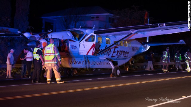 "An airline expert called the plane's engine failure a ""worst-case scenario"" that the pilots handled perfectly."