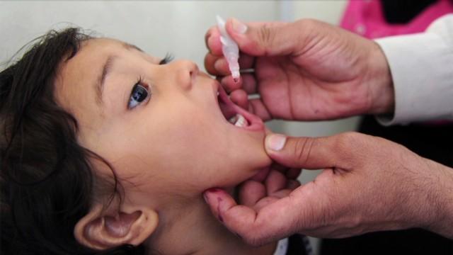 Polio Amanpour_00001510.jpg