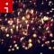 irpt diwali candles