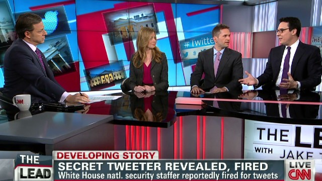 exp Lead political panel NatSecWonk twitter Obamacare_00032000.jpg
