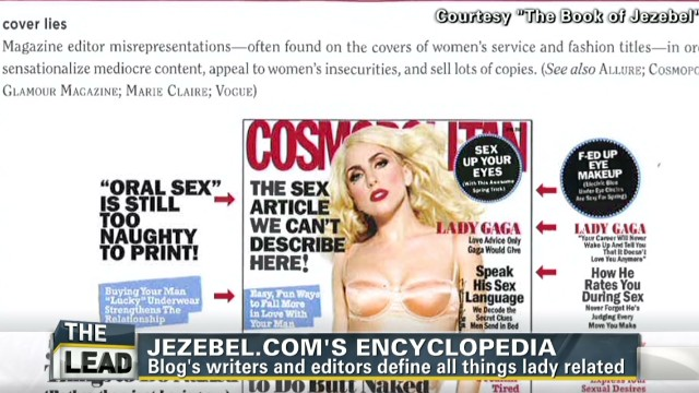 exp Lead intv Anna Holmes Book of Jezebel _00012330.jpg