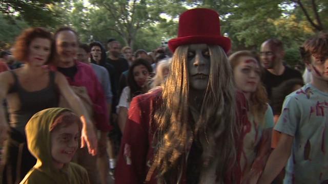 cnnee zombie walk pkg castillo_00004619.jpg