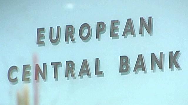 lklv boulden euro bank stress test_00003209.jpg