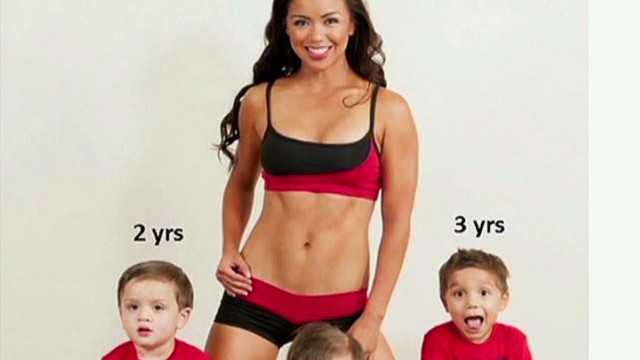 sbt fit mom maria kang photo backlash_00001623.jpg