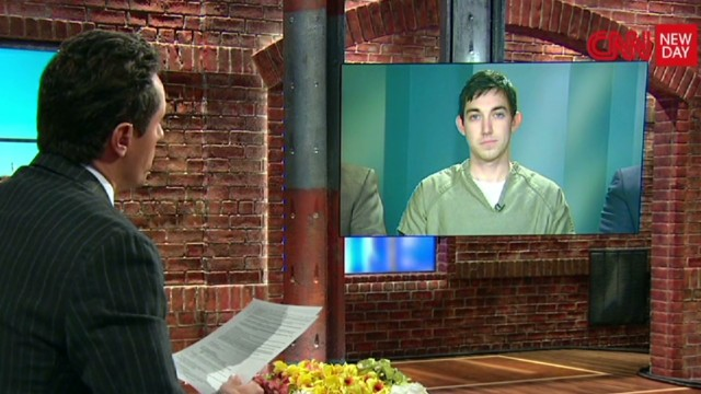 exp newday cuomo cordle interview pt1_00002001.jpg