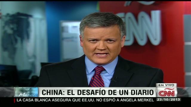 exp xavier cnn dinero la prensa china y el desafio de un diario_00002001.jpg