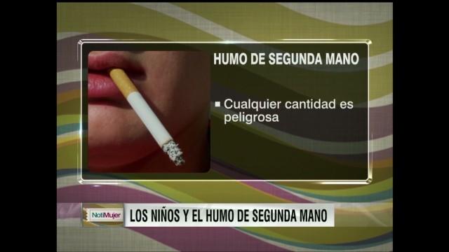 NOTI AZARET NINOS FUMADORES PASIVOS_00021107.jpg