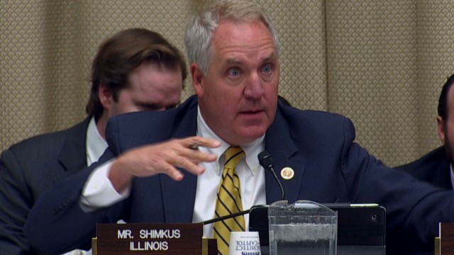 bts dc obamacare shimkus give me a name_00011225.jpg