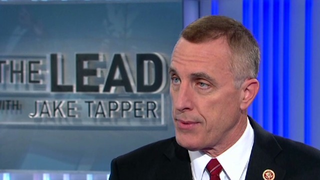 Murphy: I want Sebelius to do her job