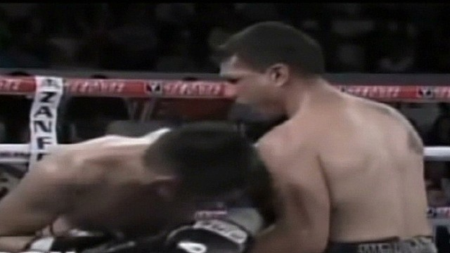 cnnee encuentro dalmas mexico boxing_00013202.jpg