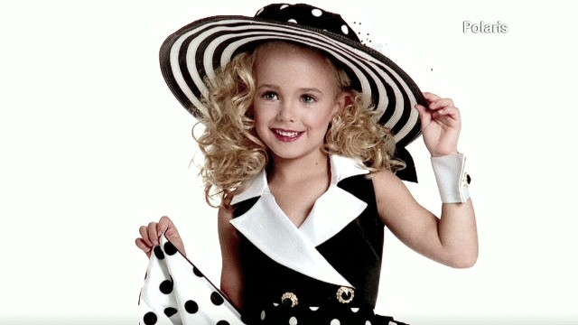 JonBenet Ramsey documents to be unsealed
