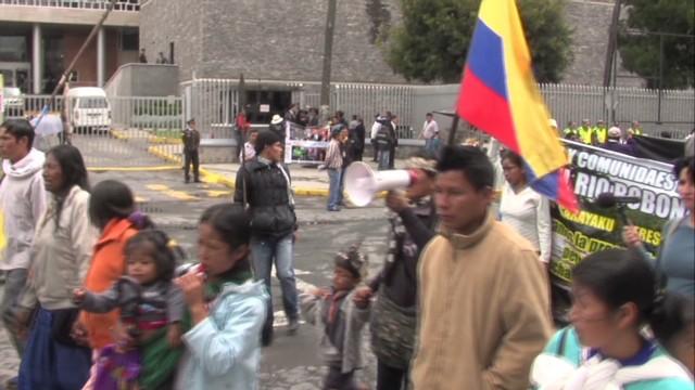 cnnee munoz ecuador indigenous protest_00001324.jpg