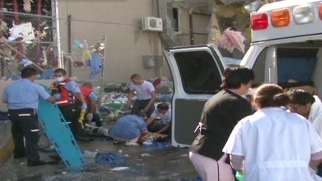 cnnee roman mexico cdad juarez explosion_00003415.jpg