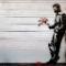 01 Banksy 1025