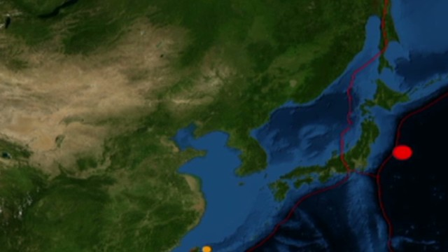 cnnee earthquake alert laje_00010818.jpg