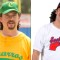 popculturecostumes.kennypowers