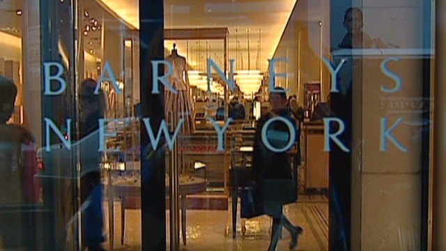 nr live black teen racially profiled at Barneys_00002202.jpg