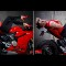 01_manigale-ducati-1199-wallpaper-05-comp