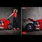02_manigale-ducati-1199-wallpaper-08-comp