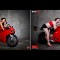04_manigale-ducati-1199-wallpaper-11-comp