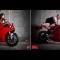 05_manigale-ducati-1199-wallpaper-12-comp