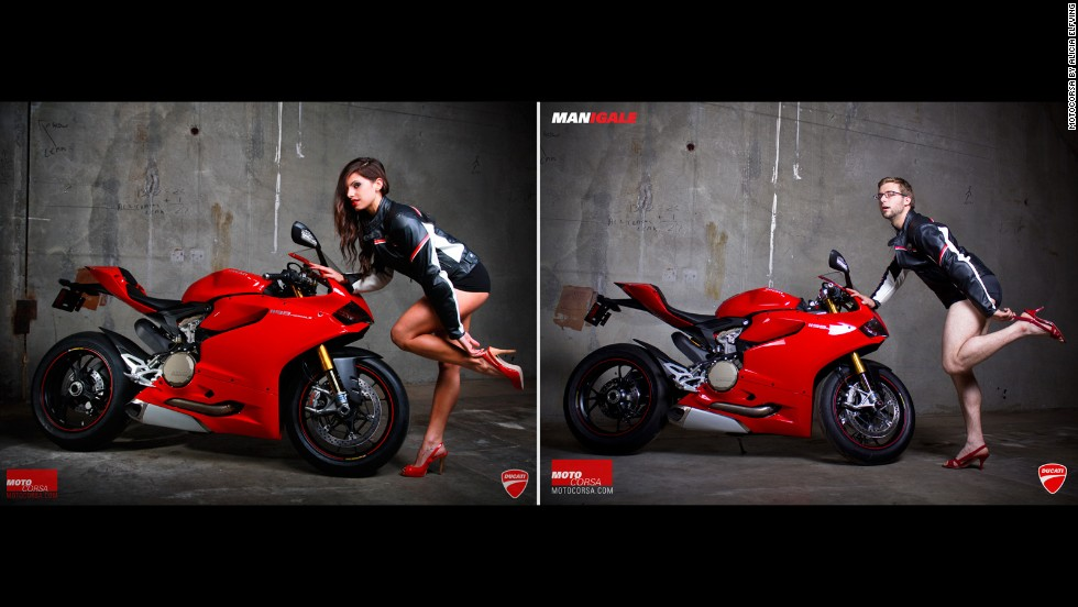 09_manigale-ducati-1199-wallpaper-18-comp