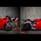 11_manigale-ducati-1199-wallpaper-20-comp