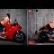 12_manigale-ducati-1199-wallpaper-21-comp