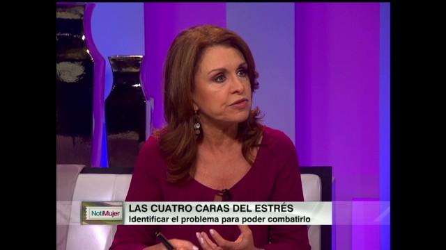 NOTI AZARET EL ALCOHOL Y EL ESTRES_00043620.jpg
