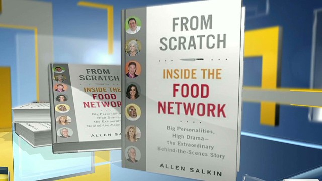exp Lead intv Allen Salkin behind scenes of Food Network_00000615.jpg