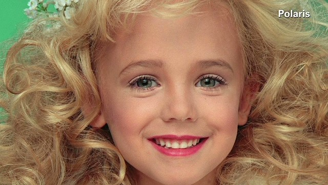 ac dnt Kaye JonBenet Ramsey court documents unsealed_00012027.jpg