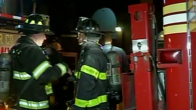 wxp tell bronx fire boys die_00004404.jpg