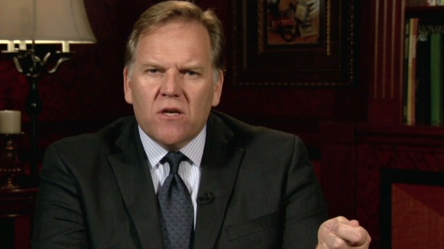 exp sotu mike rogers part 1_00010719.jpg