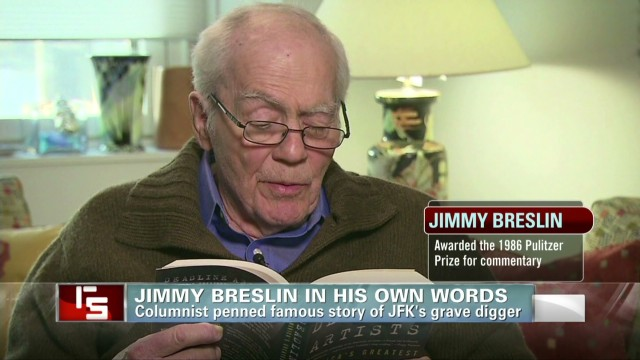 exp RS.Jimmy.Breslin.in.his.own.words_00032017.jpg