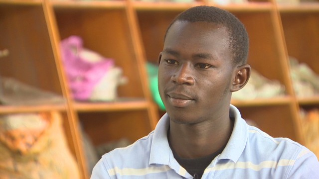 robertson.kenya.muslim.converts_00004802.jpg