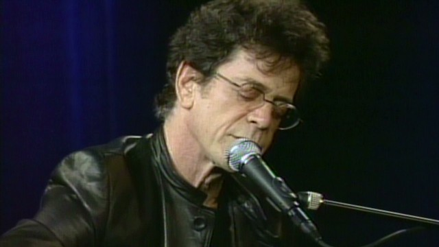 vo/nat lou reed performance_00002922.jpg