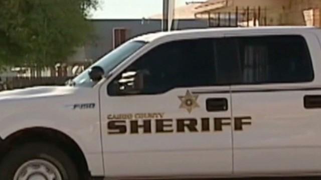 Oklahoma manhunt Early _00011915.jpg