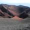 mount etna volcano sicily 12