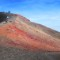 mount etna volcano sicily 13