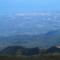 mount etna volcano sicily 14