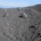 mount etna volcano sicily 15
