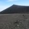 mount etna volcano sicily 3