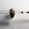 J J Thomson electron cathode science equipment
