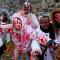 irpt halloween berlin zombie walk