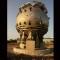 bubble chamber neutrino