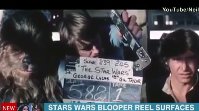 exp newday hammer star wars blooper_00004410.jpg